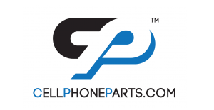 Cell Phone Parts-logo