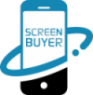 Screen Buyer Logo HD