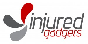 injured_gadgets